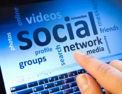Social Media implementatie en strategie