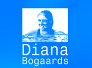 Diana Bogaards | Communication in Water Sports