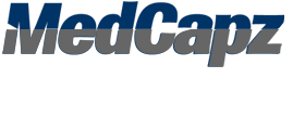 MedCapz | Online media marketing strategy en communication