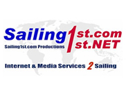 Sailing1st.com Productions