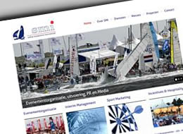 Sailing Management International